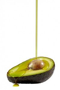 Avocado oil uses and benefits are medically proven today. Avocado oil is a storehouse of useful substances, vitamins and microelements. It has a balanced amount [. Aquafaba, Avocado Oil Uses, Natural Skin Moisturizer, Avocado Benefits, Harissa, Avocado Hair, Skin Care Routine Steps, Alkaline Diet, Diet And Nutrition