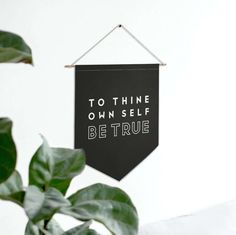 Gift Guide - Minimal Home Decor - Arrival Departure Bright Homes, Minimal Home, White Home Decor, White Houses, Own Home, House Colors, Letter Board, Gift Guide, Minimalism