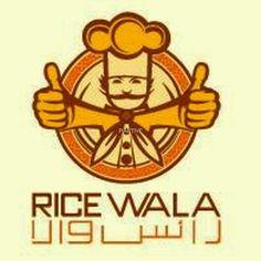 Rice Wala, Islamabad. (www.paktive.com/Rice-Wala_300WA21.html)