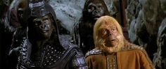 Archives Of The Apes: Beneath The Planet Of The Apes (1970) Part 28
