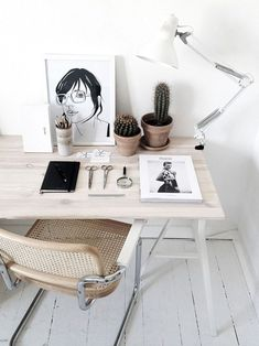 458 best office space images in 2019 home office decor bedroom rh pinterest com