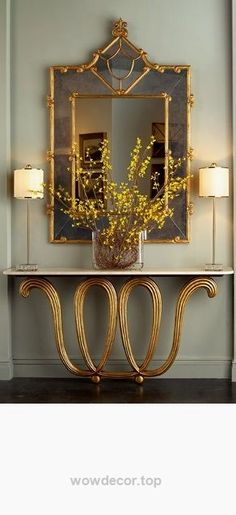 """""""luxury furniture"""" """"designer furniture"""" """"high end furniture"""" by InStyle-Decor.co… http://www.wowdecor.top/2017/08/07/luxury-furniture-designer-furniture-high-end-furniture-by-instyle-decor-co-2/"""