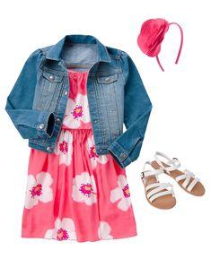 Toddler outfits, children clothing, toddler girl style, little girl outfits, baby Baby Outfits, Outfits Niños, Little Girl Outfits, Cute Outfits For Kids, Little Girl Fashion, Baby Dresses, Summer Dresses, Toddler Girl Style, Toddler Girl Outfits