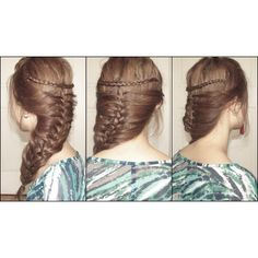 I want to learn how to do this so bad!!!!