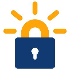Let's Encrypt with DNS Round-Robin