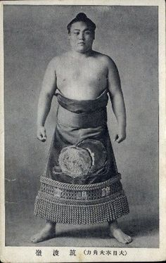 Image result for sumo vintage