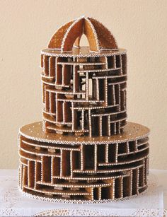 Communion, Competition, France, Cakes, Sweet, Wedding, Cookies, Candy, Valentines Day Weddings