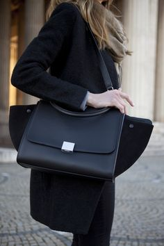 mini replica belt - BAGS II on Pinterest | Celine, Furla and Celine Bag