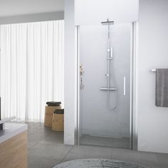 Box Doccia Novellini Giada.25 Best Novellini Images Electric Radiators Shower Panels Shower