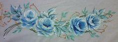 toalha+para+altar+da+mãe+rainha+pintura+em+tecido+6.jpg (1107×395)
