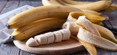 Se você gosta de bananas, pare tudo que está fazendo e leia esses 10 fatos ! Se você acha que super alimentos são caros e inacessíveis às pessoas comuns, é