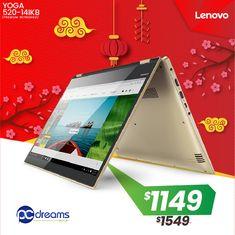 Buy all new reconditioned laptops, smartphones, tablets online. Laptops Online, Laptops For Sale, Refurbished Laptops, Singapore, Sims, Desktop, Range, Yoga, Dreams