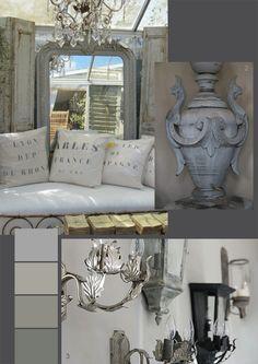 701 992 haus pinterest diy und. Black Bedroom Furniture Sets. Home Design Ideas
