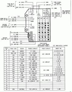 Symbols:Archaiccomely Electrical Symbols Diagram Schematic