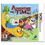 When the Ice King steals Finn and Jake's trash to construct a Garbage Princess, our heroes embark on a fantastical adventure and teach him a lesson! Journey through the Land of Ooo in an offbeat adventure and discover perilous dungeons, unimaginable treasures, the true meaning of friendship, and never-Dear Santa #SweetRelish