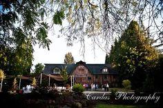 Image detail for -Ogren Gardens | Outdoor Wedding Venue In Eugene Oregon
