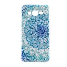 Coque Grand Prime G530H Ultrathin TPU Fashion Painting Case For Samsung Galaxy Grand Prime Case G530 Soft Silicone Cover * <