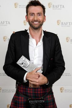RT #DavidTennant nominated for @BAFTAScotland Best Actor Award for What We Did On Our Holiday http://davidtennantontwitter.blogspot.com/2015/10/david-tennant-nominated-for-bafta.html …