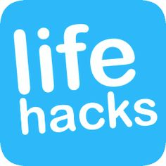 Diabetes life hacks