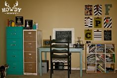 Craft Room Ideas On Pinterest Craft Rooms Craft Space And Creative