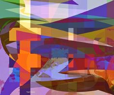 Youri Chasov, Kref1 on ArtStack #youri-chasov #art
