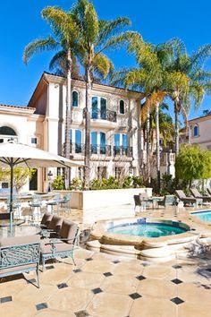 Beverly Hills Luxury Real Estate | Beverly Hills Mansions | Bel Air Homes | Joyce Rey. www.findinghomesinlasvegas.com. Keller Williams Las Vegas & Henderson, NV.