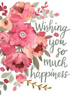 Happy Birthday Wishes Cards, Happy Wishes, Happy Birthday Images, Birthday Messages, Birthday Quotes, Birthday Cards, Wedding Anniversary Cards, Happy Anniversary, Wedding Cards