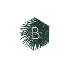 Fantastic Nature Logo Design Inspiration (59)