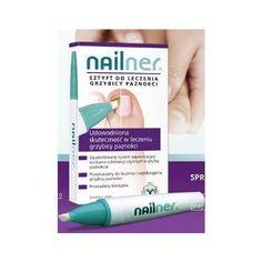 NAILNER-REPAIR-PEN-FOR-FUNGAL-NAIL-INFECTION-2-X-4ml-600-applicatons