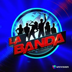 @LaBanda Season 2 continues TONIGHT! Download Univision Conecta to get the full experience! http://ift.tt/2dkxghx