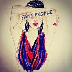fake people don't surprise me anymore.Loyal people do.👊✖️#photoftheday #art #artist #artwork #fashionillustration #graphicdesign #sketchbook #fashionblog #fashionsketch #fakepeople #instapic #instaart #instafashion #follwme #like20like #likeit #tags4like #illustration #artoftheday #artofdrawing #girldrawing #newarpfashion #inspiration