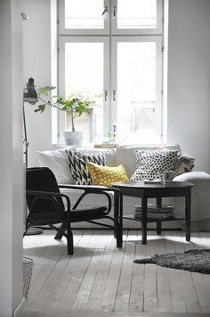 Home Decor – Living Room : … -Read More –