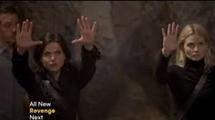 once upon a time season3 pictures - Google Search