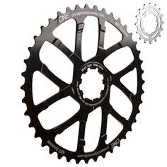 OneUp Components - OneUp Components 42T Sprocket