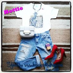outfit  Facebook @Sonia Verardo BeautyBlog www.trenchcollection.com