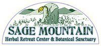 Founded by Rosemary Gladstar and family, Sage Mountain Retreat Center & Native Plant Preserve is one of New England's foremost learning centers for herbs and earth awareness.