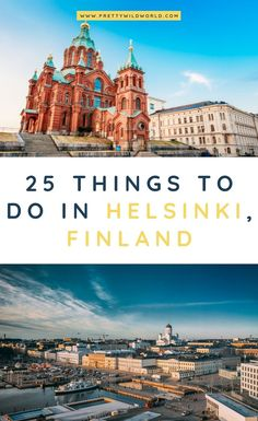 Want the world without the need of breaking the bank? Look at this epic list with the 40 cheapest countries to visit in 2020 for a special vacation. Destination Voyage, European Destination, European Travel, Backpacking Europe, Europe Travel Guide, Europe Packing, Traveling Europe, Packing Lists, Travel Info