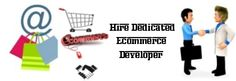 Hire dedicated #eCommerceDevelopmentServices to design appealing and interactive #eCommerceWebsites from #DedicatedEcommerceDevelopers at #1Solutions for all of your eCommerce requirements.