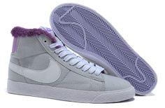Shoes Uk, Nike Shoes, Nike Footwear, Purple Shoes, Newest Jordans, Vintage Fur, Air Jordan Shoes, Shoes Online, Athletic Shoes