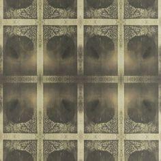 "Elworthy Studio ""Luna"" in Dark – Revitaliste Lunar Eclipse, Organic Matter, Photorealism, Studio, Dark, Fabric, Painting, Image, Specs"