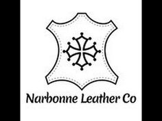 A video of our fantastic looking cowhide rugs!! Do watch and enjoy!! Come visit us at www.narbonneleather.eu