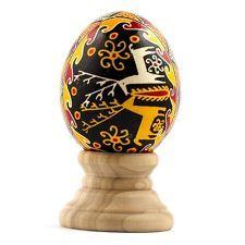 Pysanky Ukrainian Easter Egg