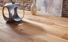 Casabella Hardwood's Portofino oil finish hardwood flooring in Tuscan