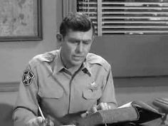 "Andy Griffith ""Opie and the Spoiled Kid"" in 5 minutes ✓ GREAT video!! Some things never change!!! Good way to teach responsibility and respect!!!"