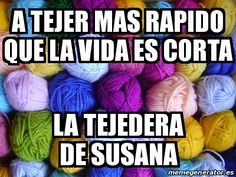 https://www.facebook.com/La-Tejedera-de-Susana-258721600977393/notifications/