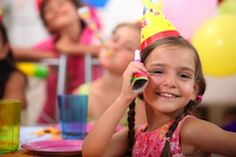 Celebrating the anniversary of your child's birth is a momentous occasion, but it's also one that can quickly become prohibitively expensive. Thankfully, there are plenty of places where you can cut corners to save money while still ensuring that your child and his friends fully enjoy their soirée.