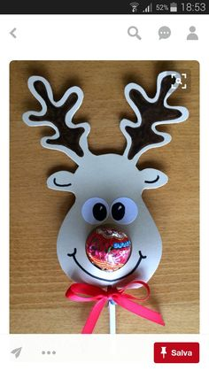 Renne sucette Mehr Renne sucette Mehr The post Renne sucette Mehr appeared first on Adventskalender ideen. Kids Crafts, Christmas Crafts For Kids, Christmas Activities, Diy Christmas Gifts, Christmas Projects, Holiday Crafts, Noel Christmas, Christmas Ornaments, 242