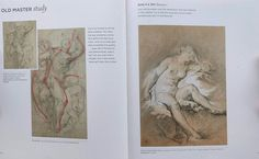 Steve Huston, Book Extracts (5) Oil Painting For Beginners, Oil Painting Techniques, Drawing Techniques, Drawing Tips, Painting & Drawing, Drawing Ideas, Realistic Drawings, Easy Drawings, Book Extracts