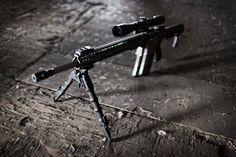 AccuTac Bipod.  #ar15news #ar15 #ar10 #igmilitia #gun #tactical #rifle #gunporn #photooftheday #merica #gunsdaily #gunspictures #gunfanatics #sickguns #sickgunsallday #defensemk #weaponsdaily #dreamguns #gunslifestyle #iphonepic #bestgunsdaily #gunsbadassery