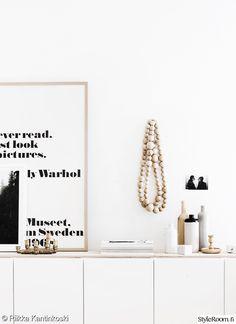 eteinen,vaneri,moderni,olohuone,keittiö